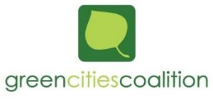 Green Cities Coalition, a sustainable and green community